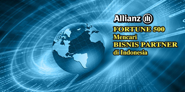 00-Allianz_Fortune500A.jpg