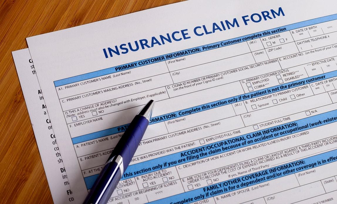 insurance-claim.jpg